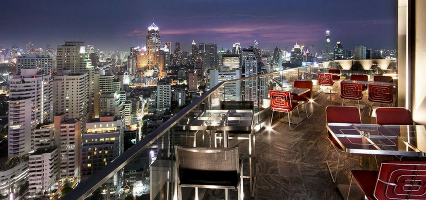 L'Appart roof bar in Bangkok.jpg