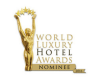 AKMC_world_luxury_hotel_award_nominee.png