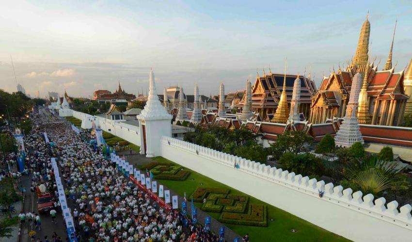 Amazing Thailand Marathon Bangkok.png