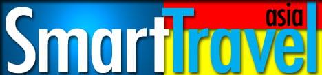 smartfutura2 (1) (1).jpg