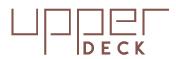 UPPER DECK logo(final)-01.jpg