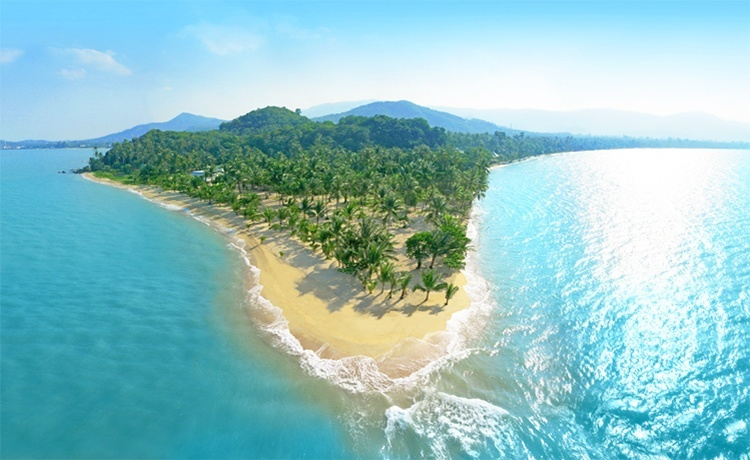 Your Koh Samui Travel Guide.jpg