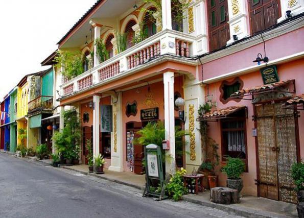 Phuket Old Town.jpg