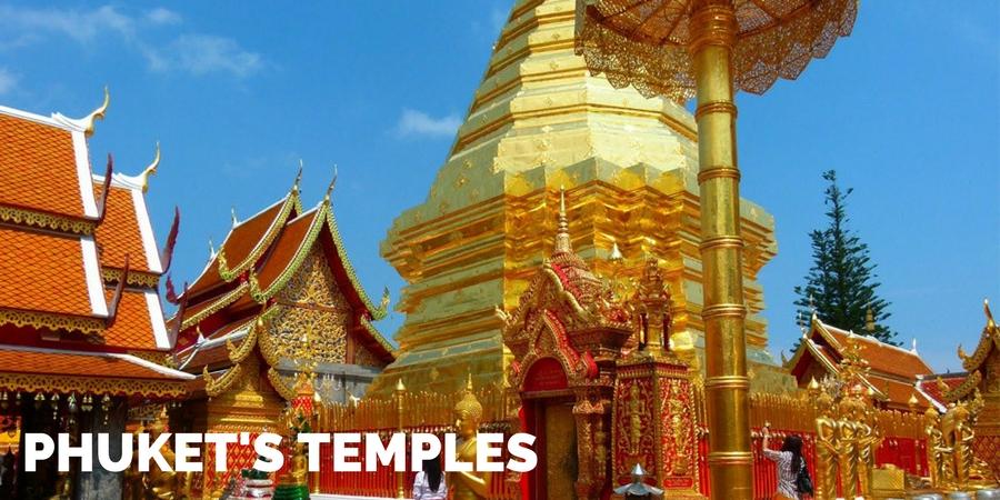 Phuket Temples.jpg