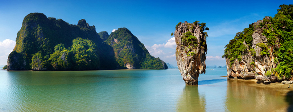 James Bond Island Phang Nga Phuket.jpg