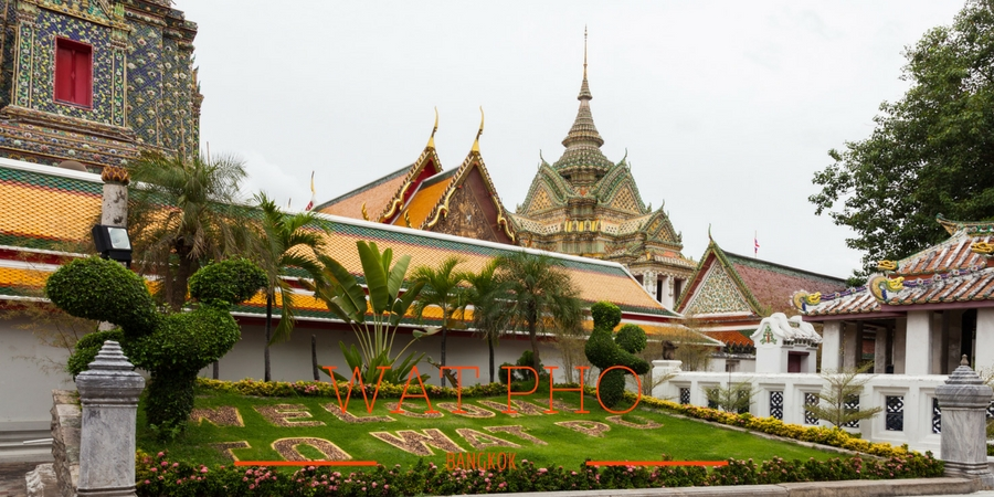 Wat Pho Temple in Bangkok.jpg