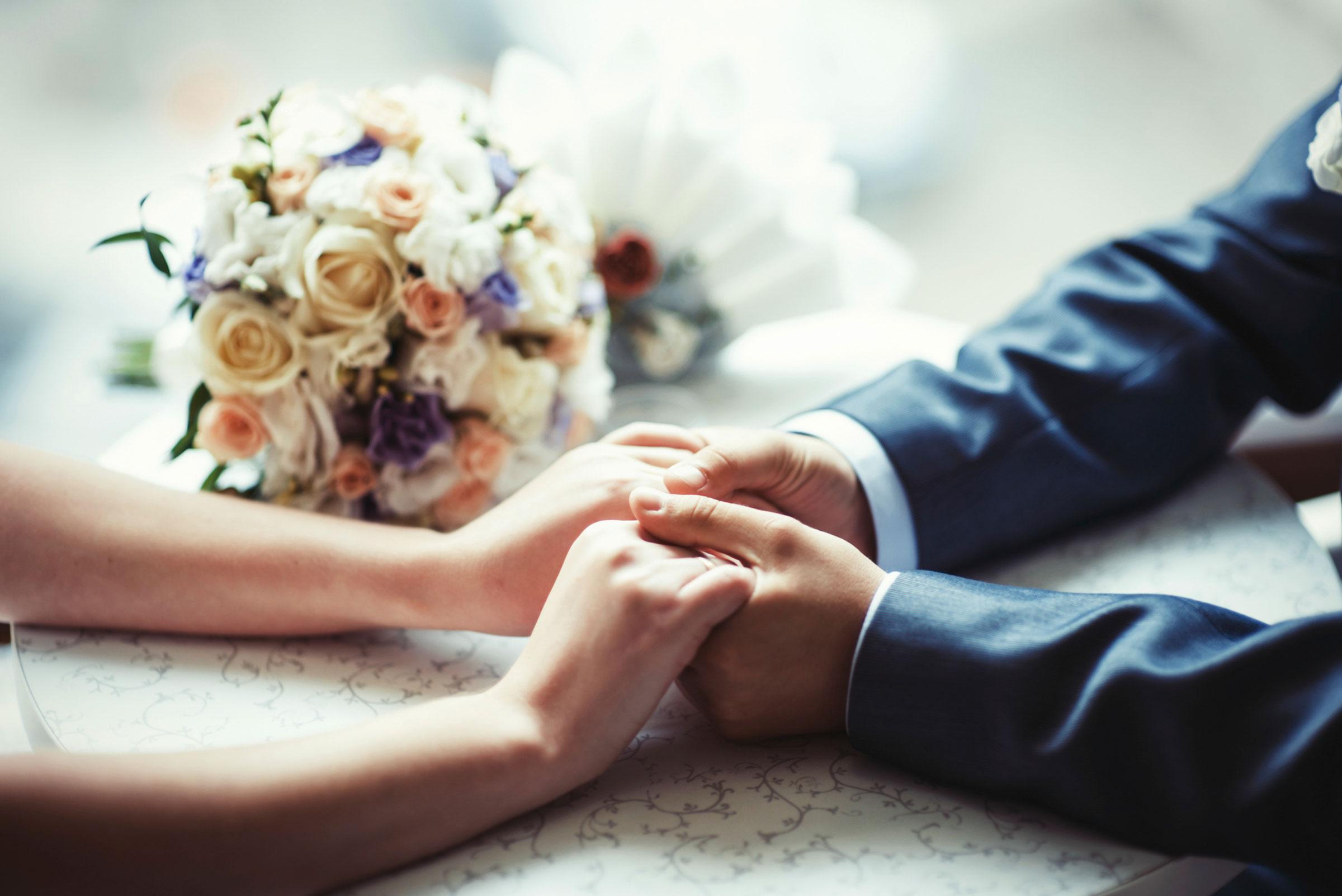 pre wedding, travel photo shoot - akyra Thonglor Bangkok