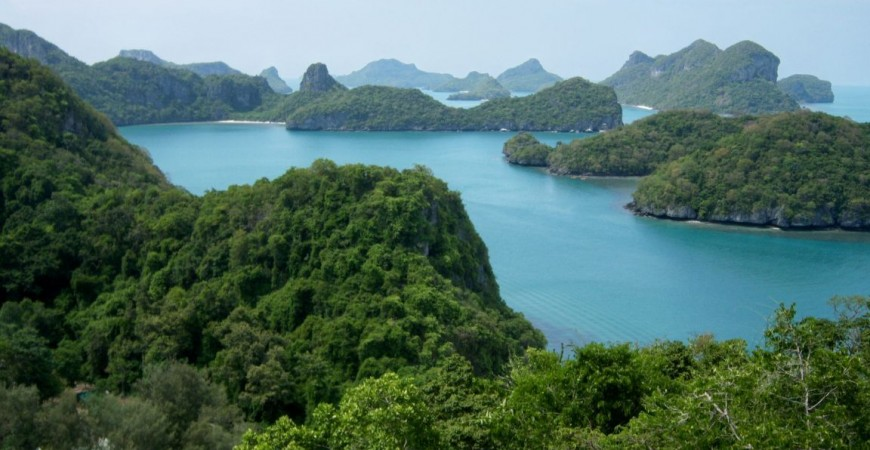 akyra-blog-ang-thong-national-park-1.jpg