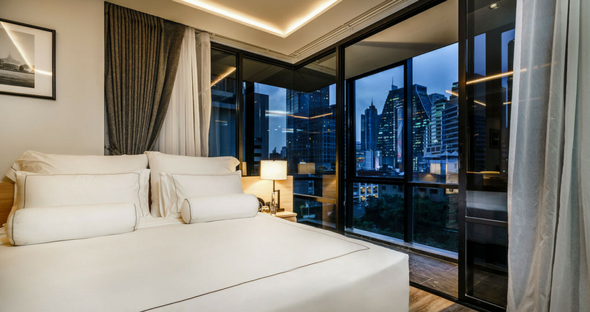akyra Sukhumvit Hotel Bangkok.png