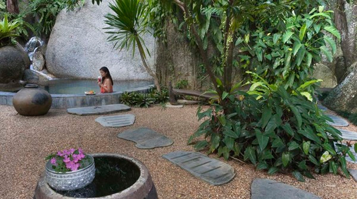 Tamarind-Spring-Koh-Samui-6.jpg