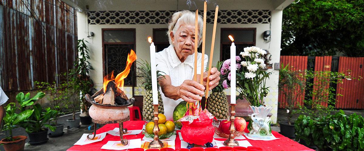 Thai Culture in Phuket.jpg
