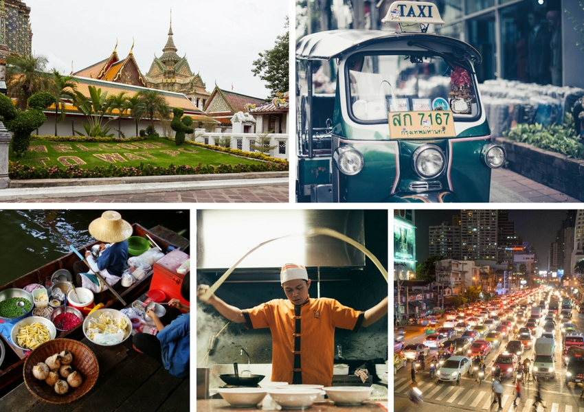 Bangkok City Break via Australia.jpg
