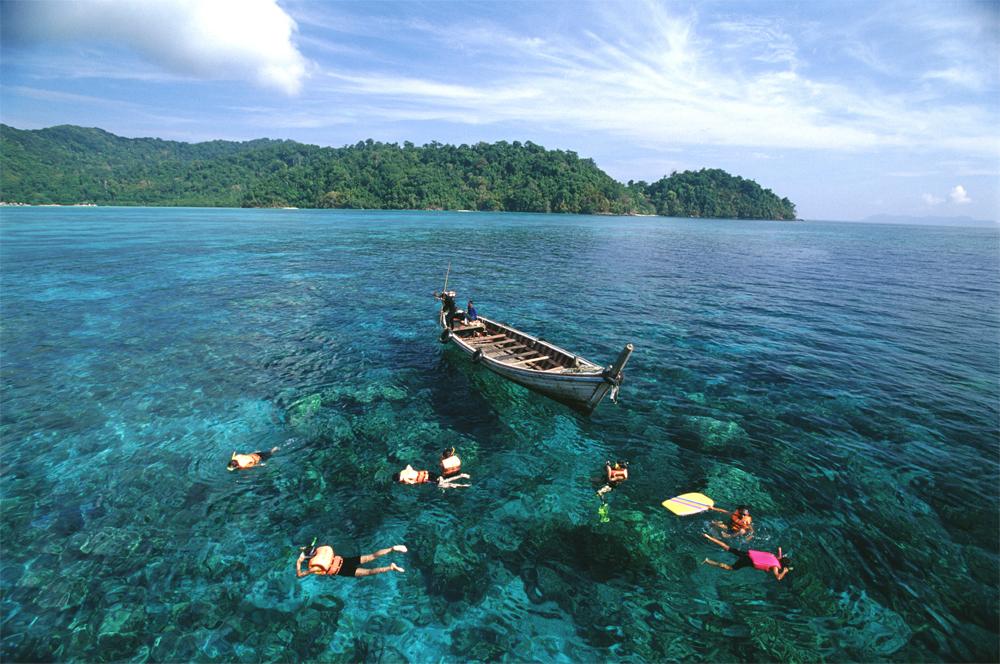 Phang Nga Bay Snorkelling.jpg