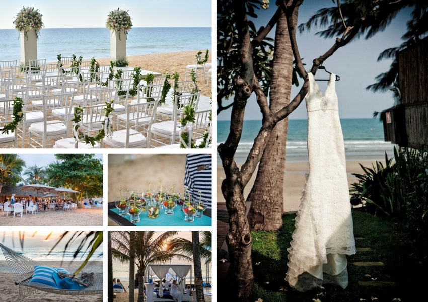 Private Beach Weddings in Phang Nga, Phuket.jpg