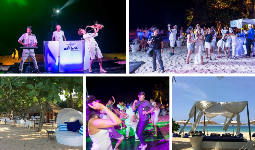 Beach Parties Phang Nga Phuket.jpg