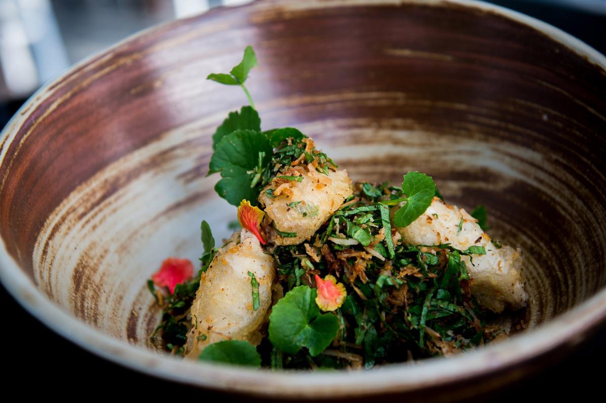 aleenta phuket - food 4.jpg