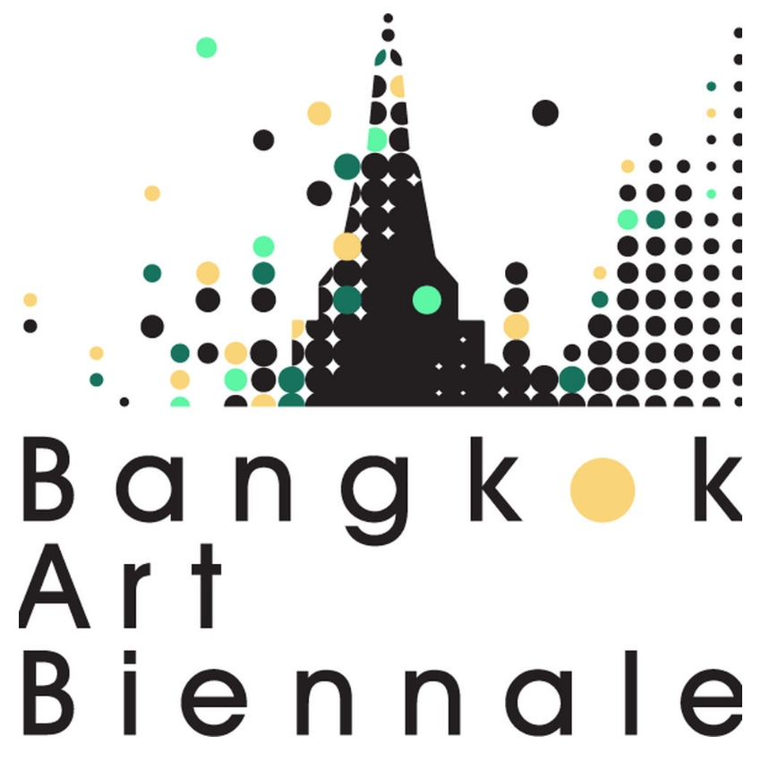 Art In Bangkok With The Bangkok Art Biennale