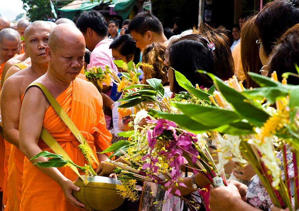 visiting chiang mai in september width=
