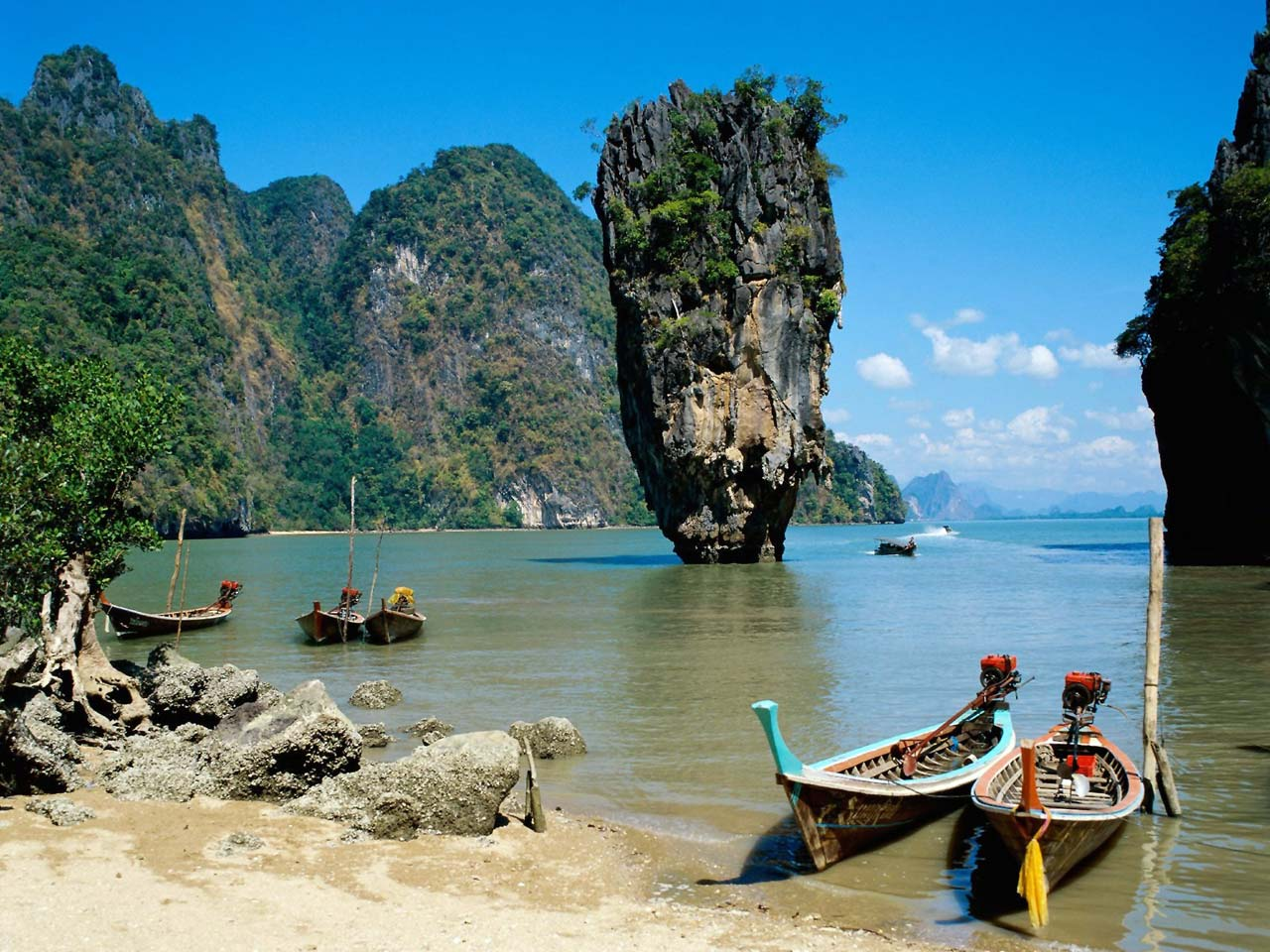 phang_nga_bay_Hongs.jpg