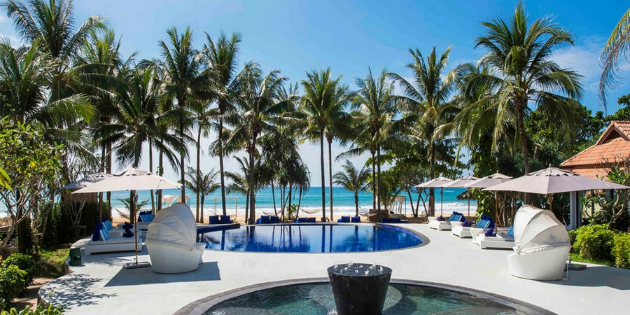 Boutique Beach Resort Phuket Weddings.jpg