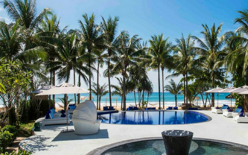 Beach Resort in Phang Nga Phuket.png