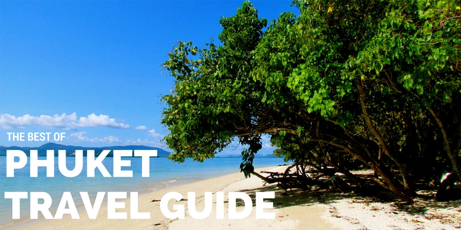 The Best of Phuket Travel Guide.jpg