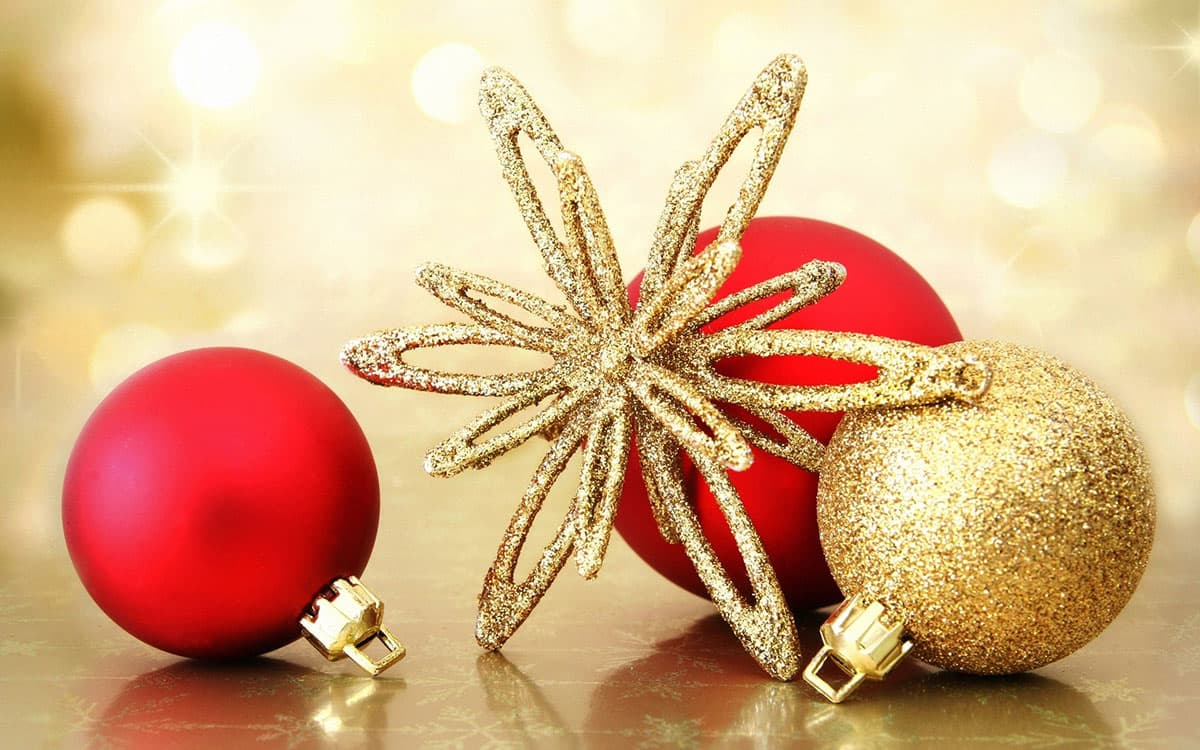 akyra Manor Chiang Mai Hotel Christmas Festive Packages