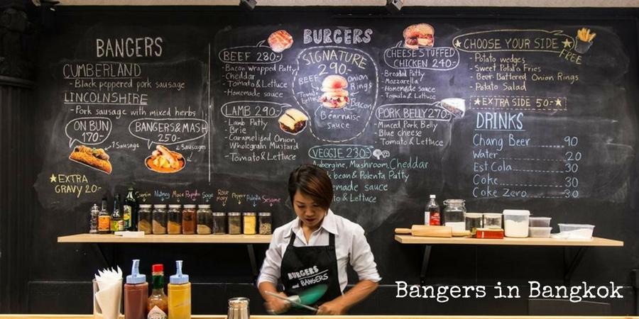 Bangers in Bangkok.jpg