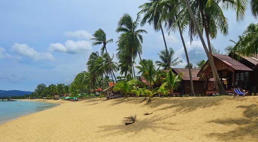 Mae-Nam-Beach-Koh-Samui-4.jpg