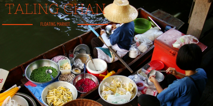 Taling Chan Floating Market Bangkok.jpg