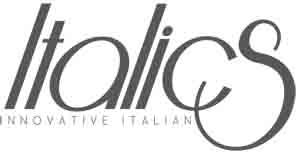 ITALICS Restaurant.jpg