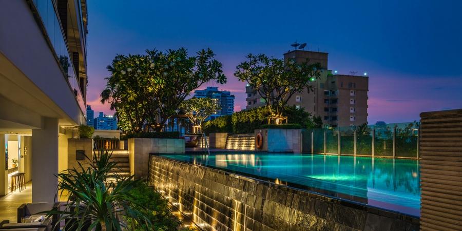 akyra Thonglor Bangkok Hotel.jpg