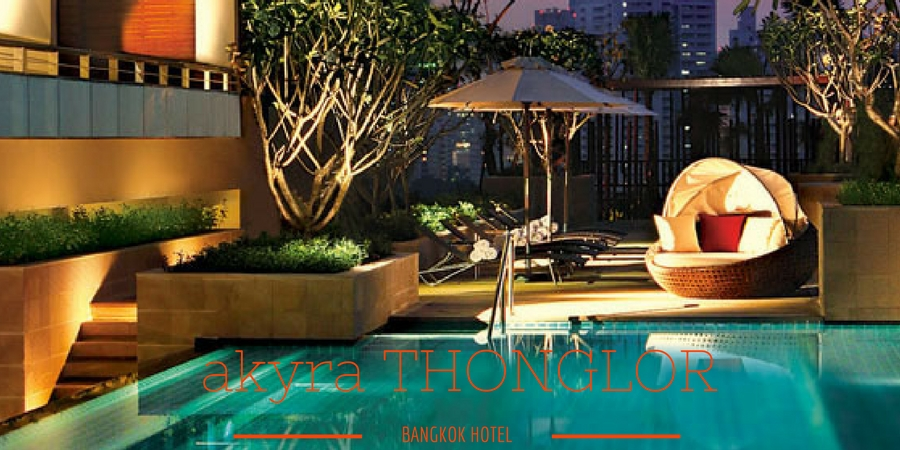 akyra Thonglor Hotel Bangkok.jpg