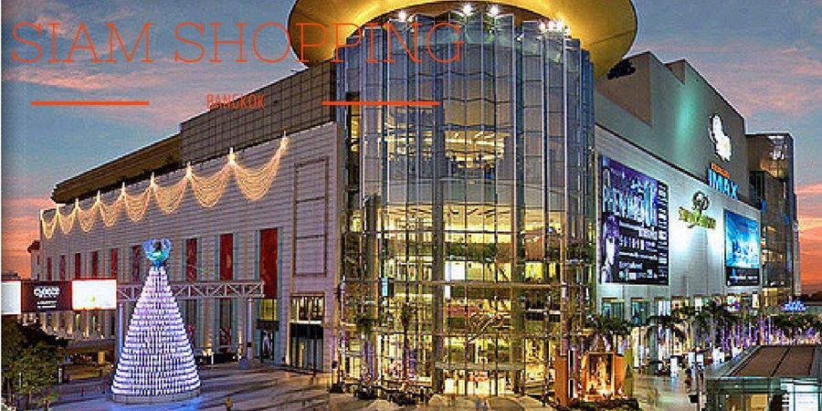 Siam Shopping Center in Bangkok.jpg