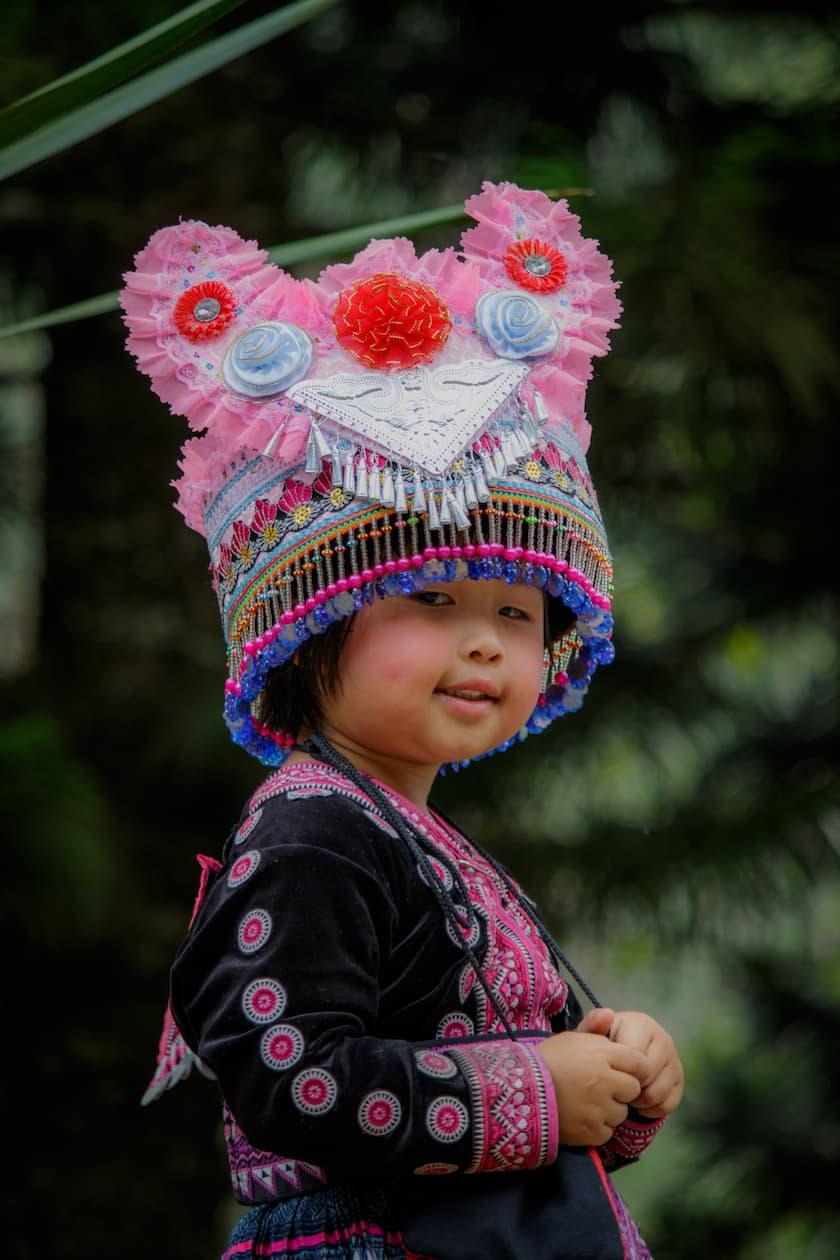 Child Traditional Chiang Mai.jpg