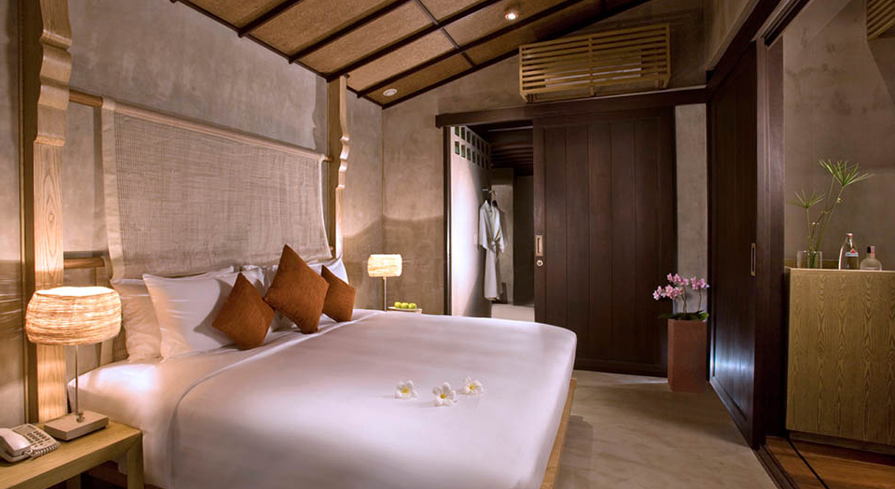 Luxury One Bedroom Suites in Koh Samui.jpg