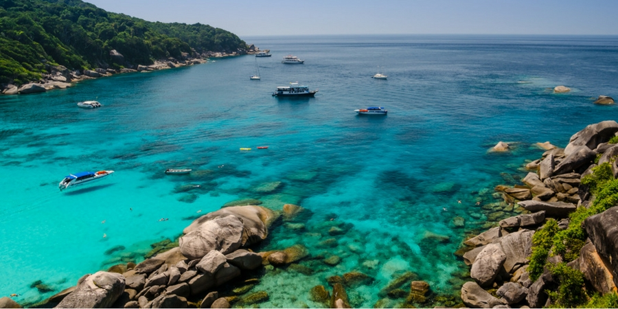 Similan Islands Marine National Park.jpg