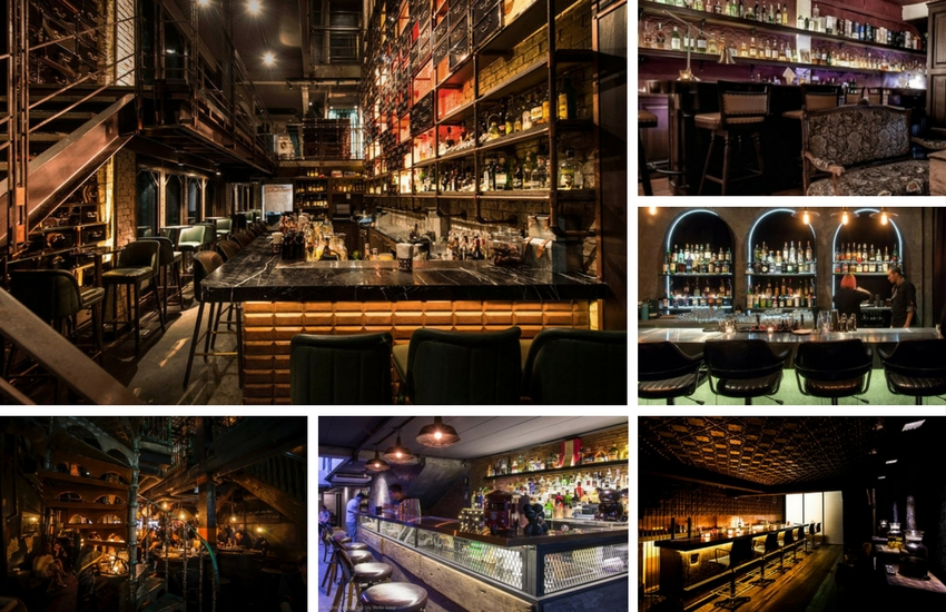 Secret Bars in Thonglor Bankok.jpg