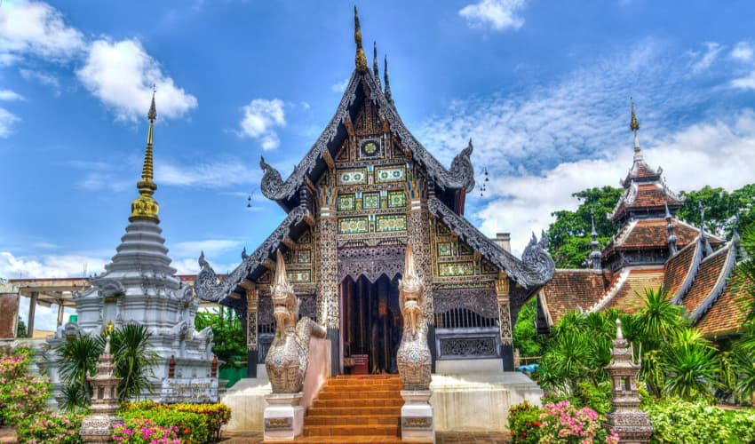 Is Chiang Mai Worth Visiting?
