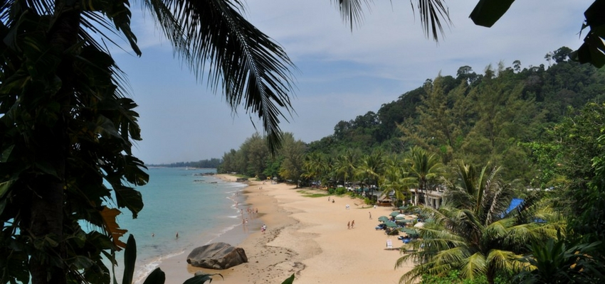 Nang Thong Beach in Phang Nga (1).jpg