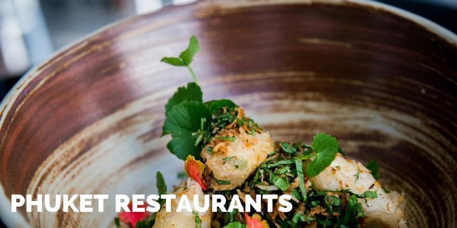 Phuket Restaurants.jpg