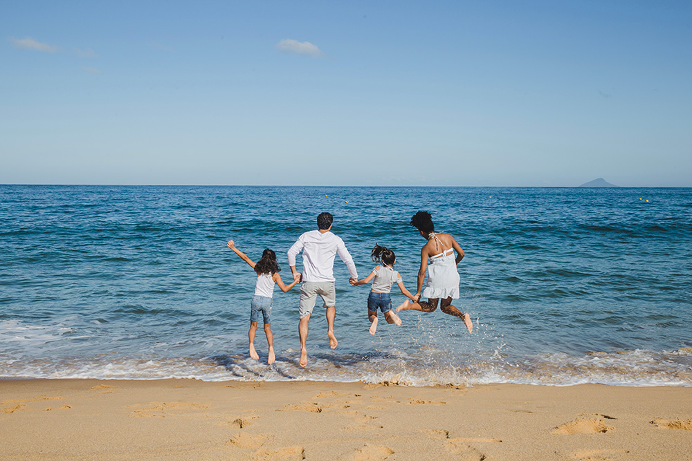 Family Fun Package at akyra Beach Club Phuket Resort