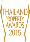 Thailand-Property-Awards-2015-logo.jpg