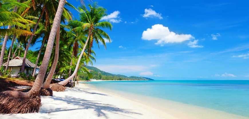 akyra-spectacular-beaches-koh-samui.jpg