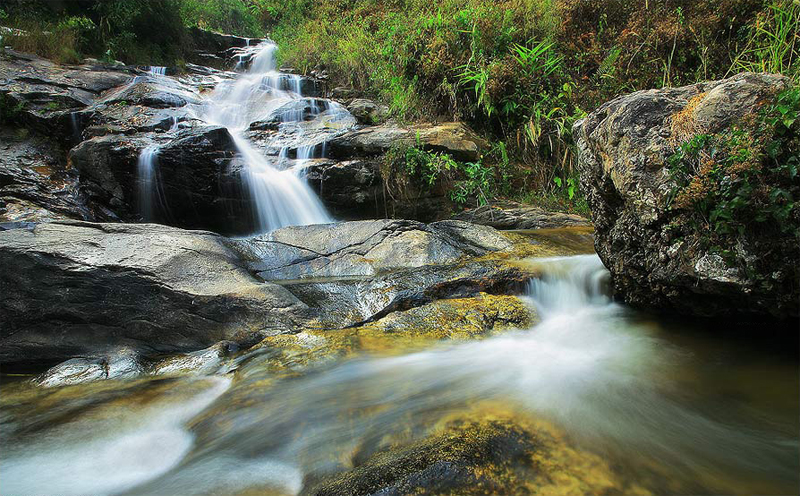 romantic escape to chiang mai with akyra hotels