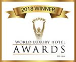 2018-Hotel-Awards-Winner-logo-(Black-text,-White-background).jpg