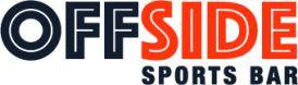 Offside Sports Bar