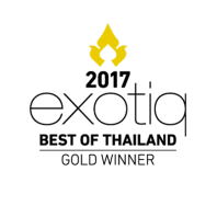 exotiq-gold-badgeV2.png