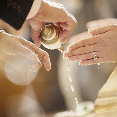CHIANG MAI WEDDING PACKAGE
