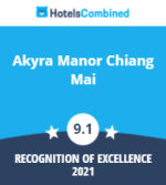 HotelsCombined Recognition of Excellence Awards.png